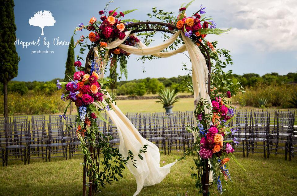 Wedding venues austin tx page 2 le san michele stephen brookes july wedding junglespirit Images