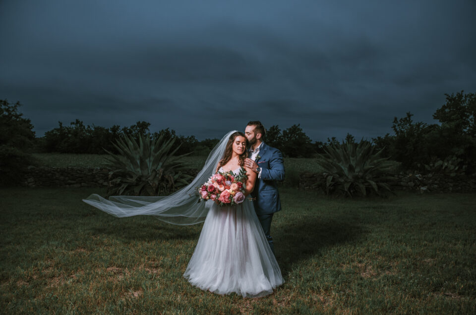 Unman Wedding, by Raven & Hare Photo